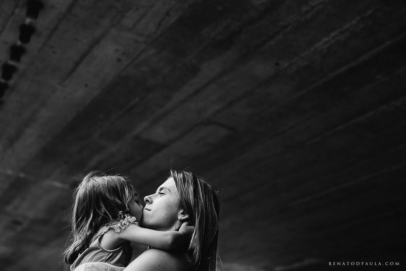 fotografia-de-familia-documental-lifestyle-24