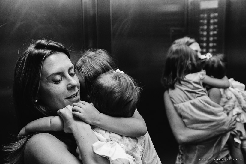 fotografia-de-familia-documental-lifestyle-25
