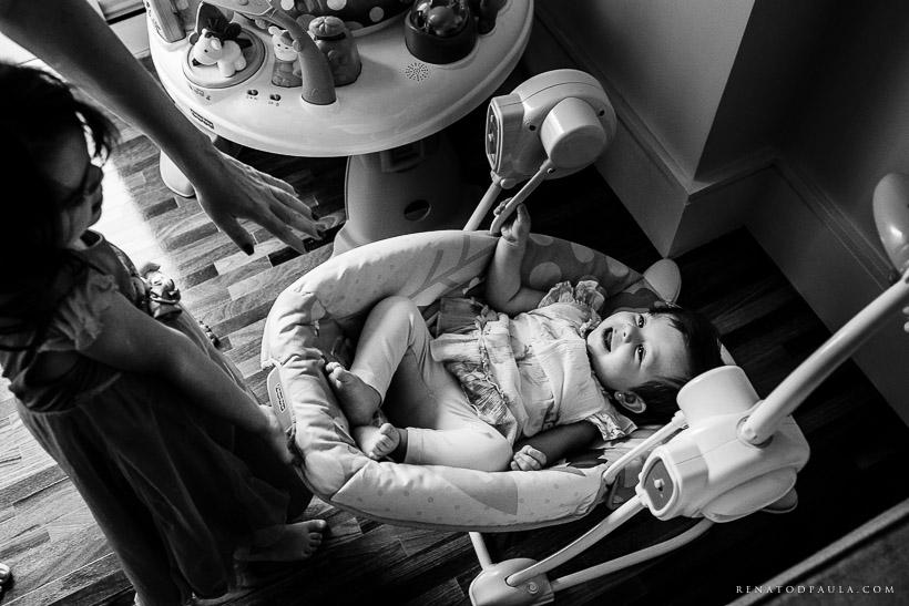 fotografia-de-familia-documental-lifestyle-27
