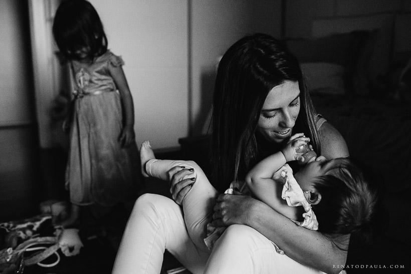 fotografia-de-familia-documental-lifestyle-30