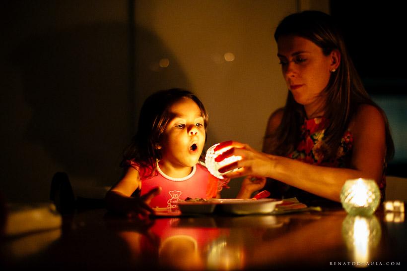 fotografia-de-familia-documental-lifestyle-32