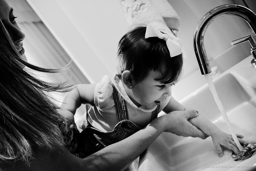fotografia-de-familia-documental-lifestyle-6