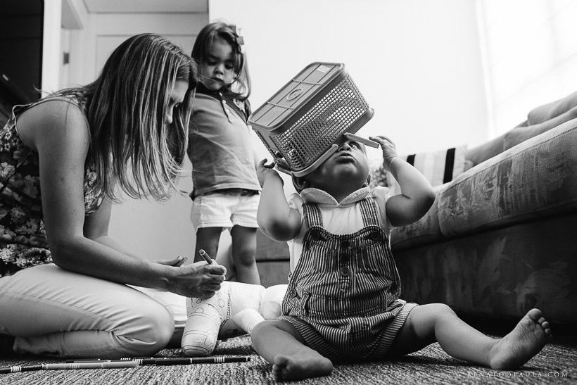 fotografia-de-familia-documental-lifestyle-7
