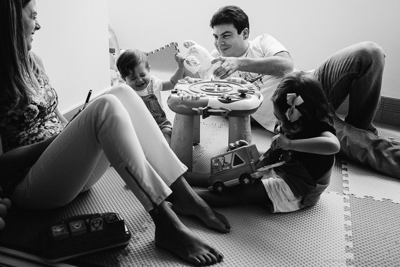 fotografia-de-familia-documental-lifestyle-8