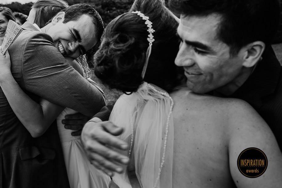 inspiration photographers noivos emocionados foto premiada renato dpaula