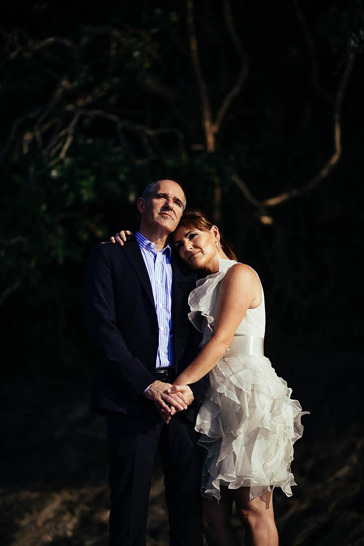 renato-dpaula-ensaio-pos-casamento-casal-na-praia-noivos-001