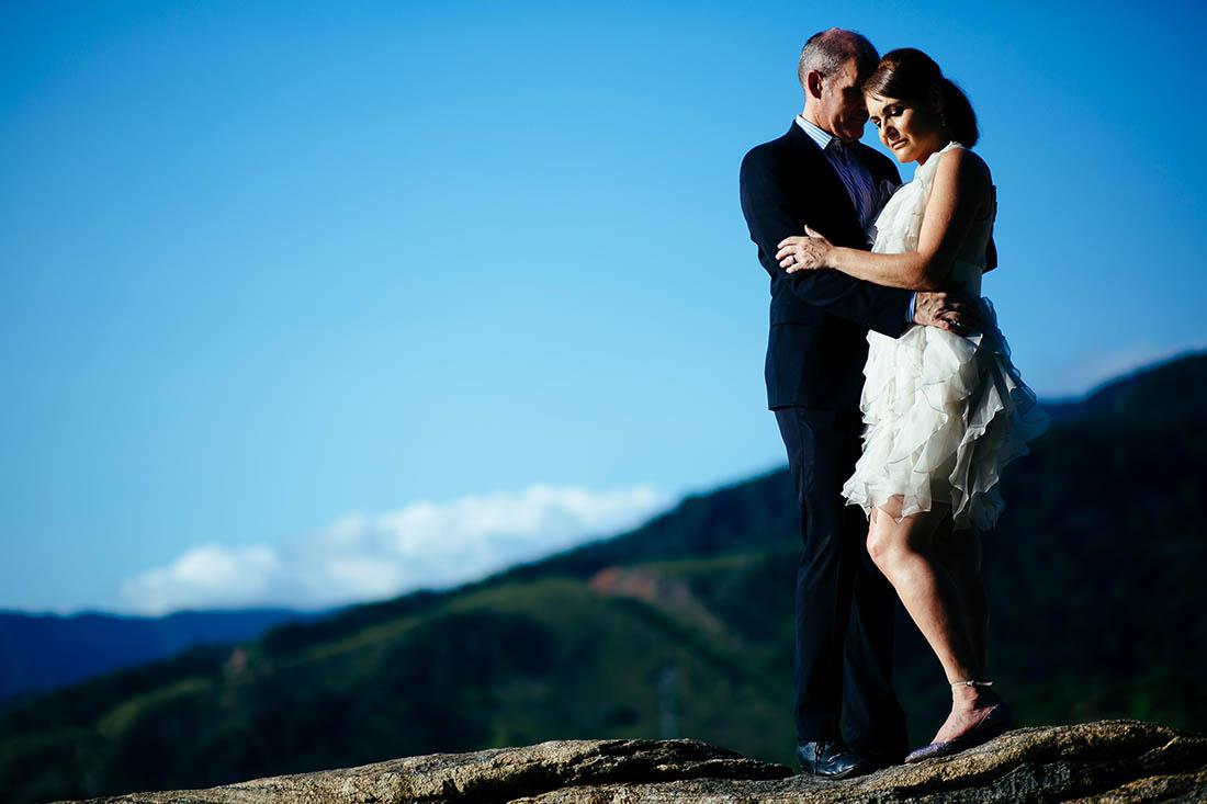 manual dos noivos para casamentos