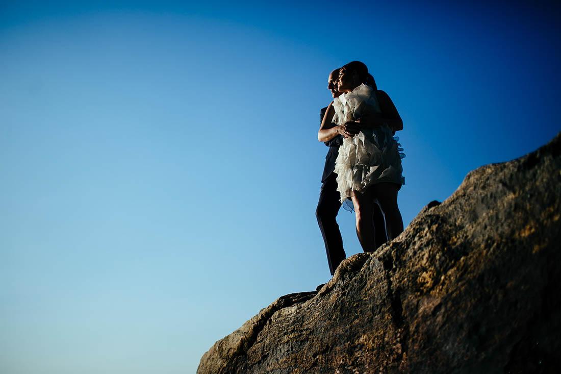 renato-dpaula-ensaio-pos-casamento-casal-na-praia-noivos-005