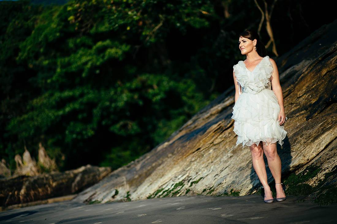 renato-dpaula-ensaio-pos-casamento-casal-na-praia-noivos-007