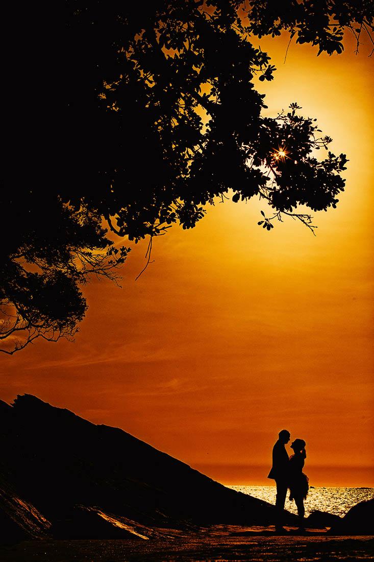 renato-dpaula-ensaio-pos-casamento-casal-na-praia-noivos-009
