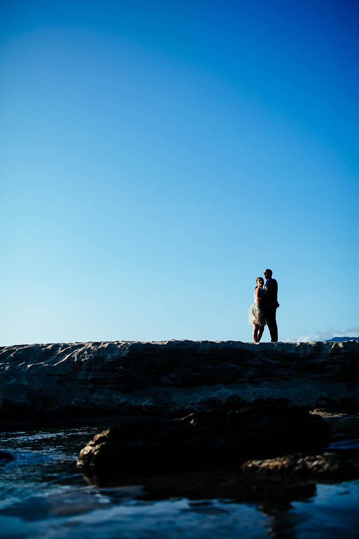renato-dpaula-ensaio-pos-casamento-casal-na-praia-noivos-012