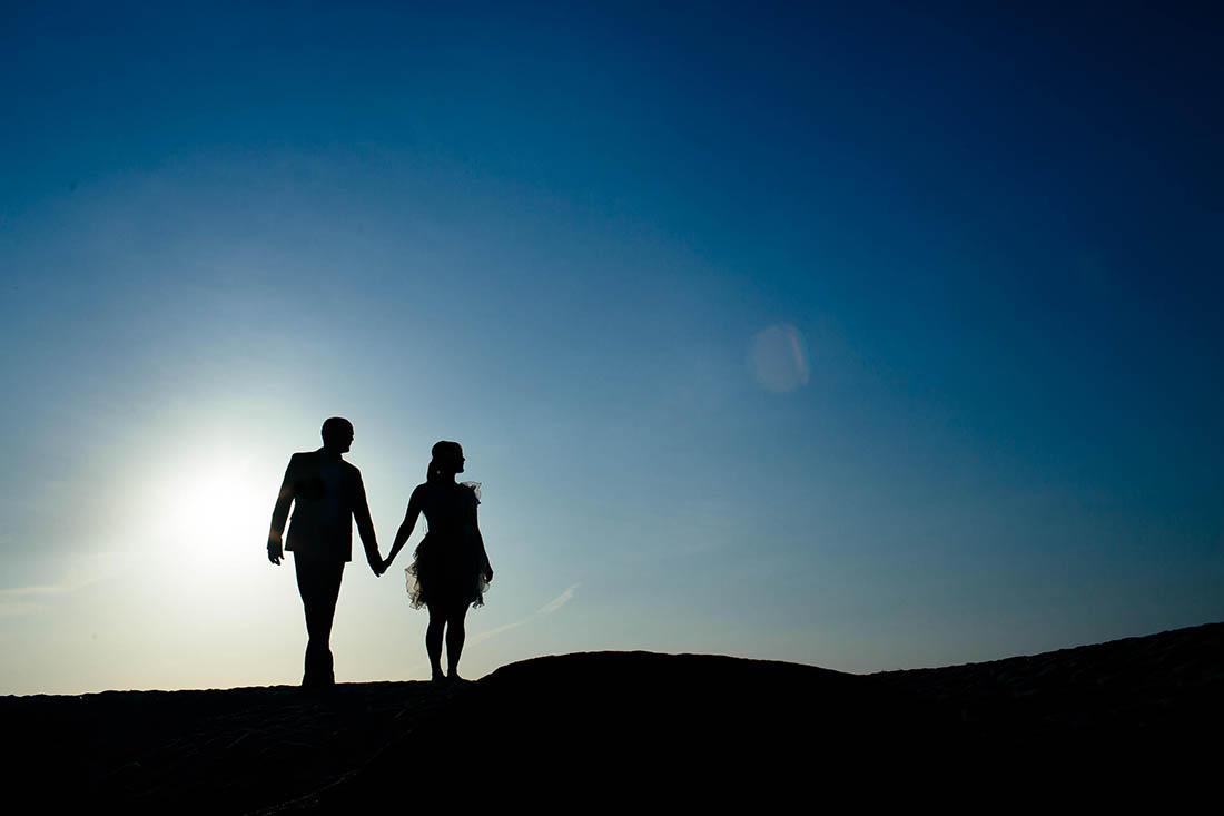 renato-dpaula-ensaio-pos-casamento-casal-na-praia-noivos-014