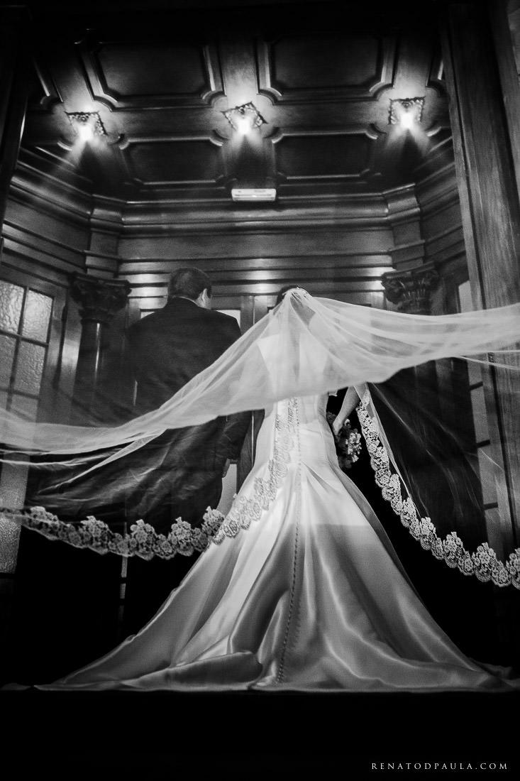 renato-dpaula-fotos-casamento-basilica-do-carmo-recepcao-fasano-1