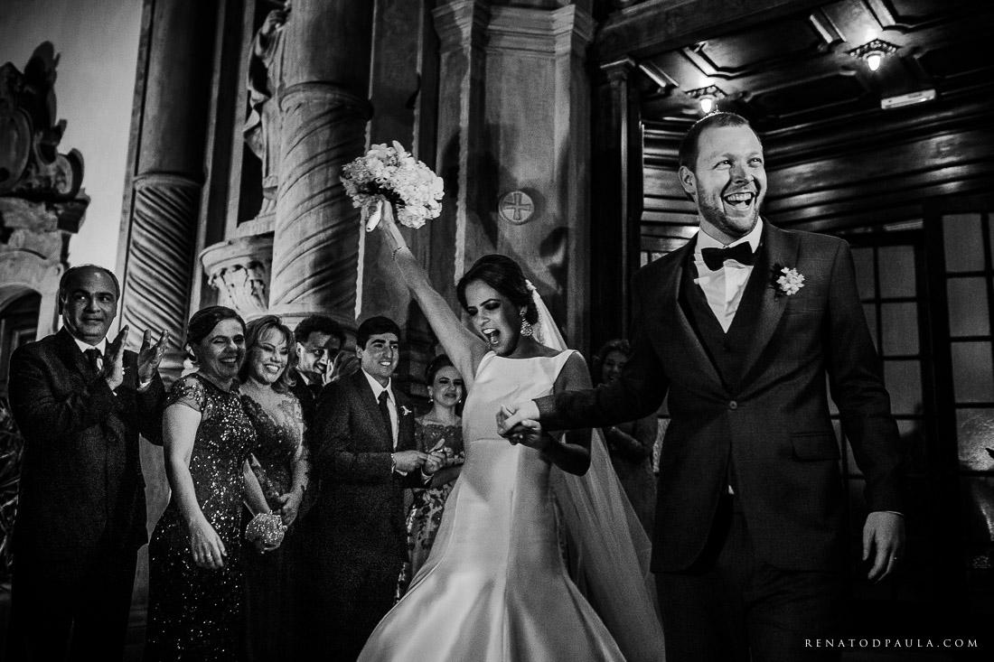 renato-dpaula-fotos-casamento-basilica-do-carmo-recepcao-fasano-10