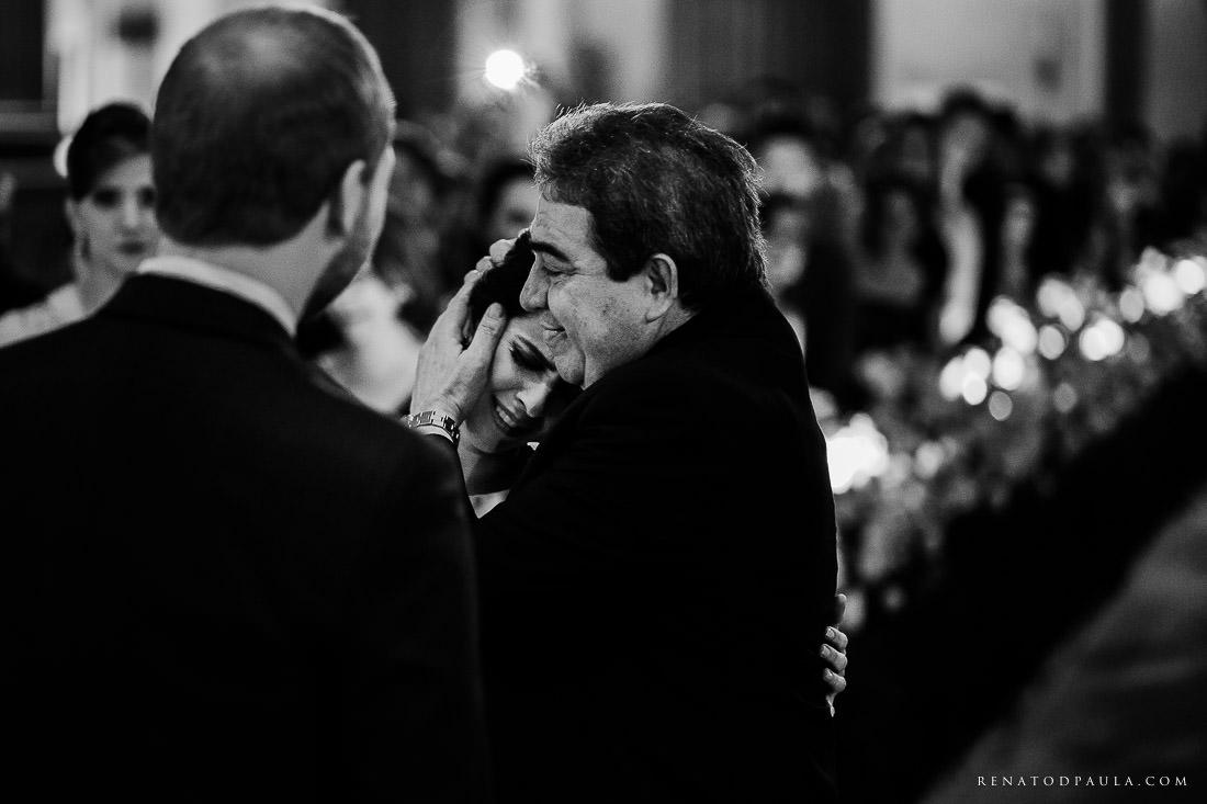 renato-dpaula-fotos-casamento-basilica-do-carmo-recepcao-fasano-2