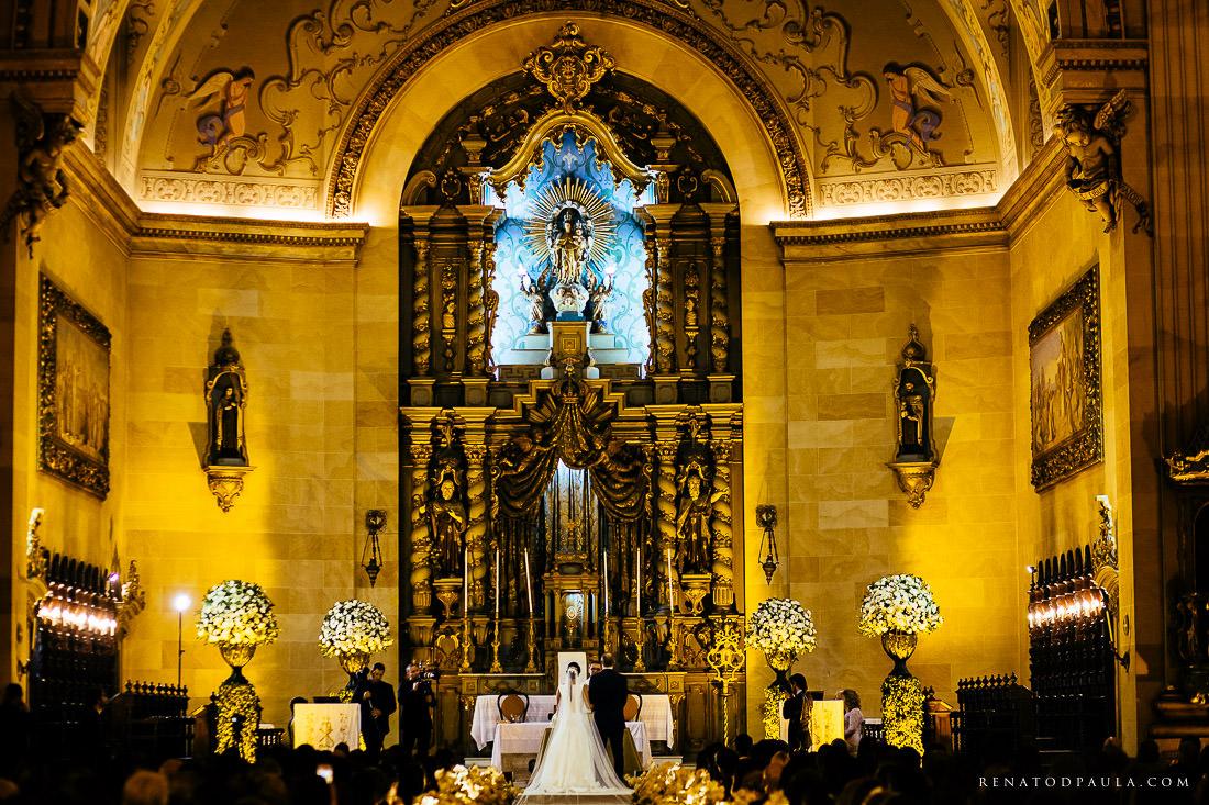 renato-dpaula-fotos-casamento-basilica-do-carmo-recepcao-fasano-3