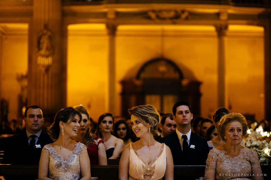 renato-dpaula-fotos-casamento-basilica-do-carmo-recepcao-fasano-4
