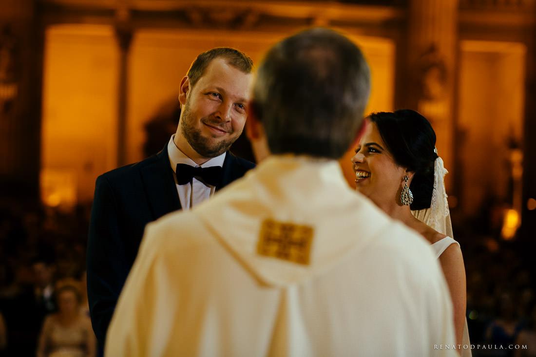 renato-dpaula-fotos-casamento-basilica-do-carmo-recepcao-fasano-5