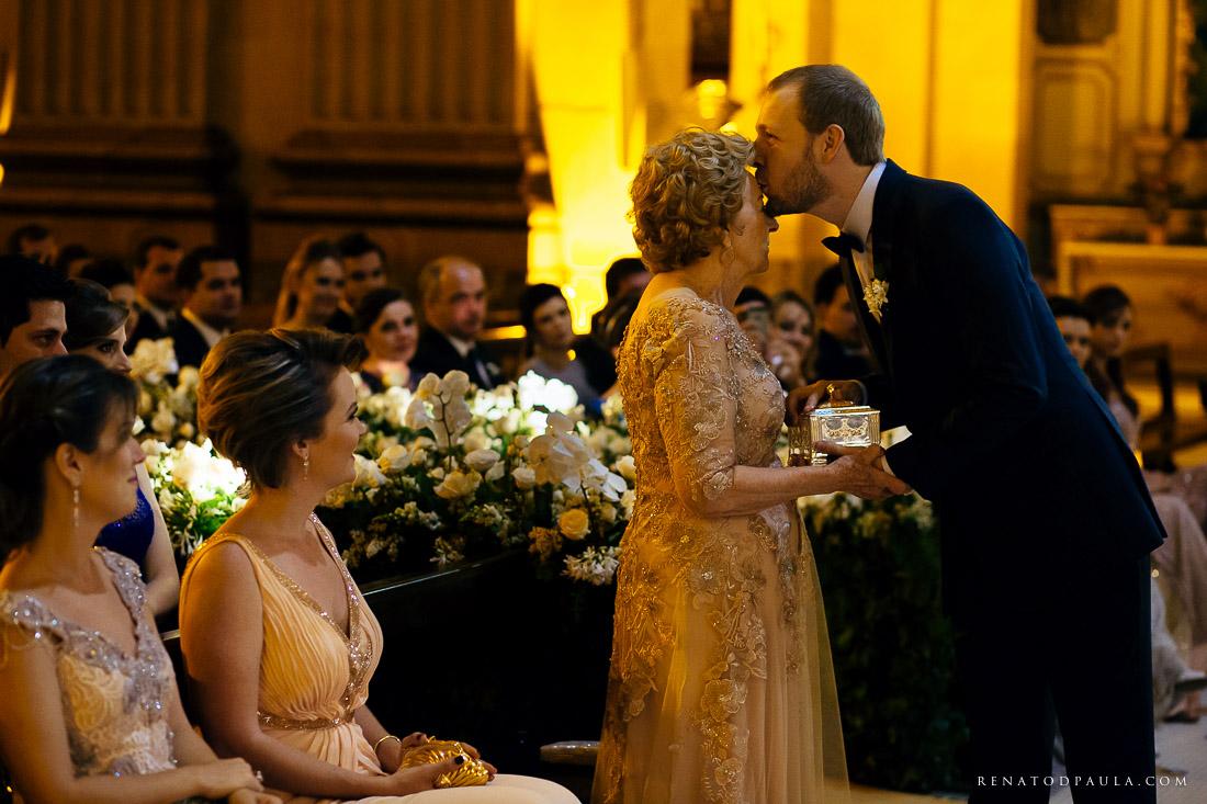 renato-dpaula-fotos-casamento-basilica-do-carmo-recepcao-fasano-6