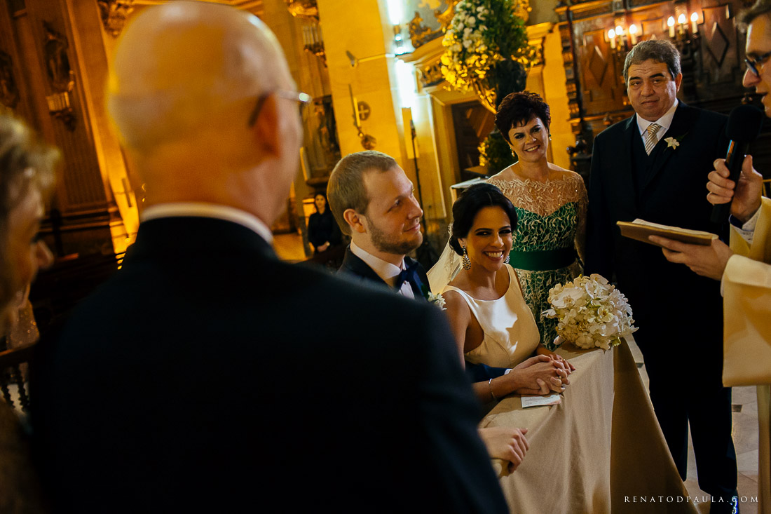 renato-dpaula-fotos-casamento-basilica-do-carmo-recepcao-fasano-7