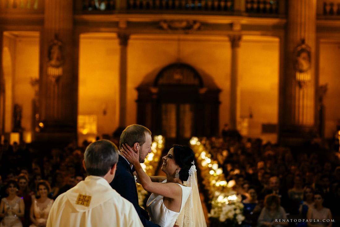 renato-dpaula-fotos-casamento-basilica-do-carmo-recepcao-fasano-8