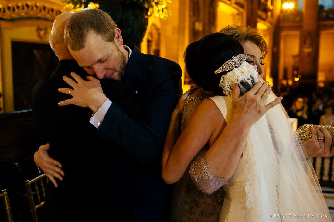renato-dpaula-fotos-casamento-basilica-do-carmo-recepcao-fasano-9