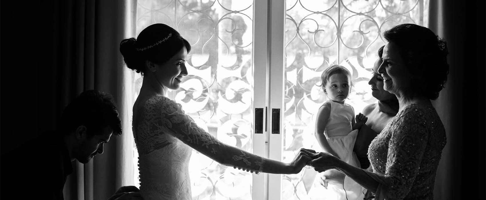 foto de casamento premiada pela ispwp na categoria making of por renato dpaula