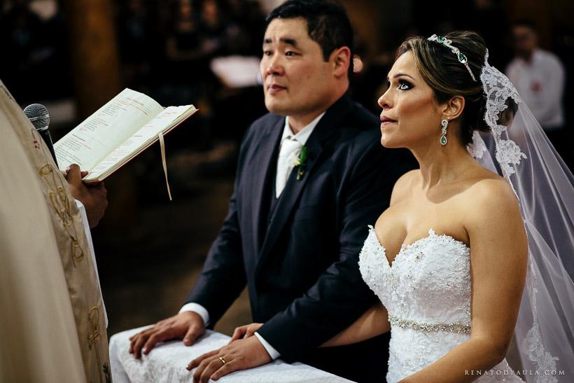 renatodpaula-casamento-Igreja-Sagrada-Familia-samyr-goias-12