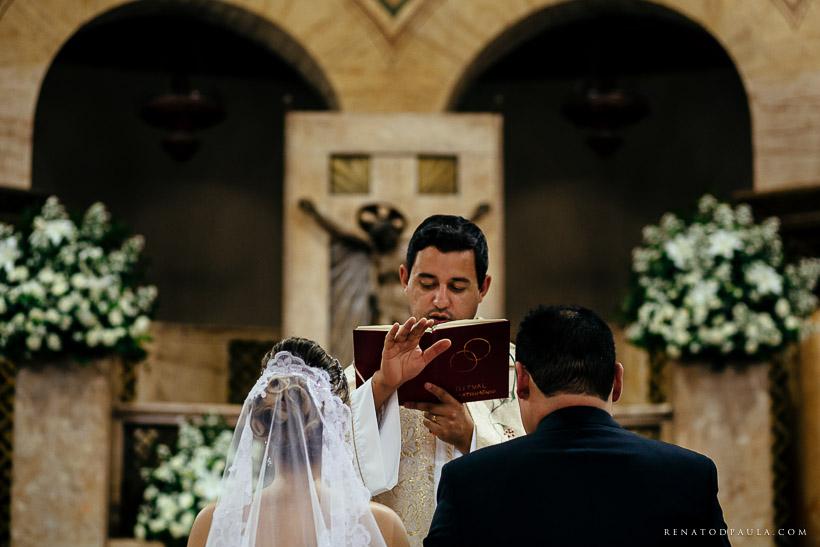 renatodpaula-casamento-Igreja-Sagrada-Familia-samyr-goias-13