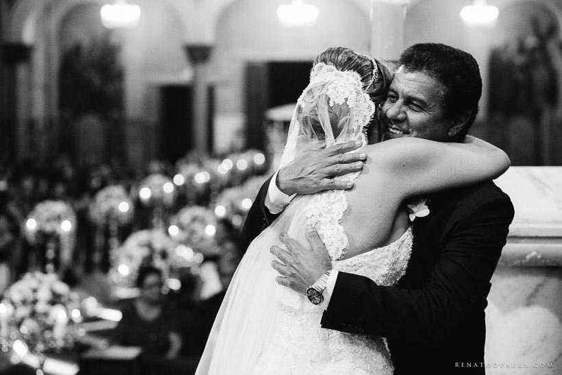 renatodpaula-casamento-Igreja-Sagrada-Familia-samyr-goias-16