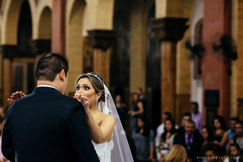 renatodpaula-casamento-Igreja-Sagrada-Familia-samyr-goias-19