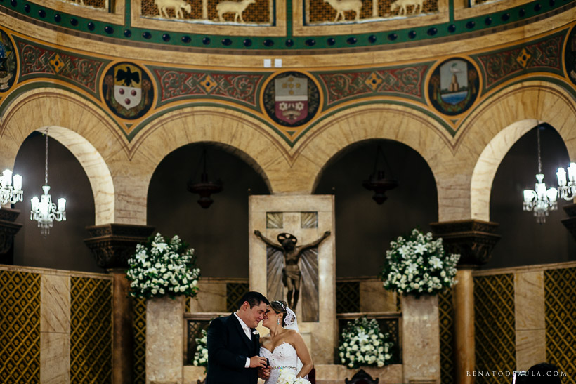 renatodpaula-casamento-Igreja-Sagrada-Familia-samyr-goias-20