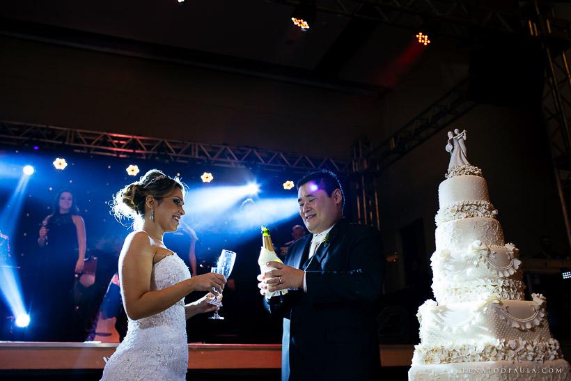 renatodpaula-casamento-Igreja-Sagrada-Familia-samyr-goias-21