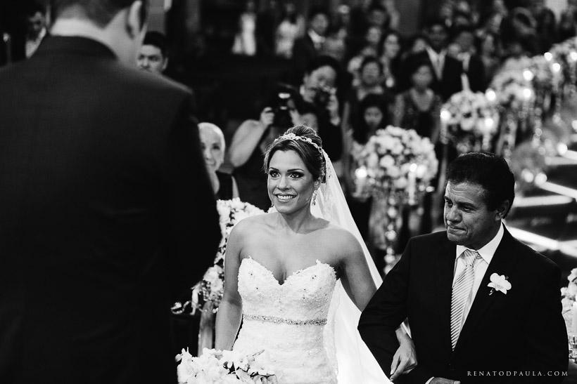 renatodpaula-casamento-Igreja-Sagrada-Familia-samyr-goias-5