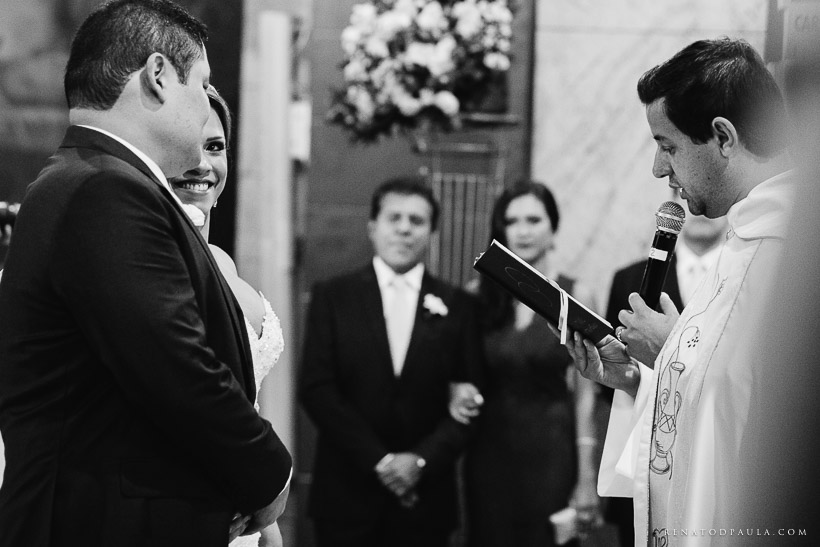 renatodpaula-casamento-Igreja-Sagrada-Familia-samyr-goias-7