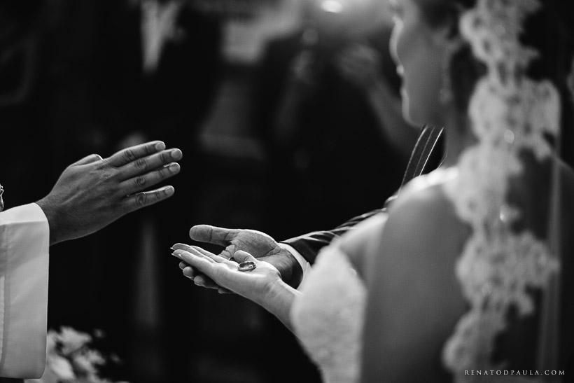 renatodpaula-casamento-Igreja-Sagrada-Familia-samyr-goias-9