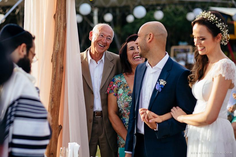 renato-dpaula-casamento-mini-wedding-na-praia-sp-10