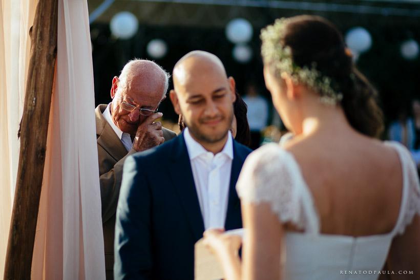 renato-dpaula-casamento-mini-wedding-na-praia-sp-14