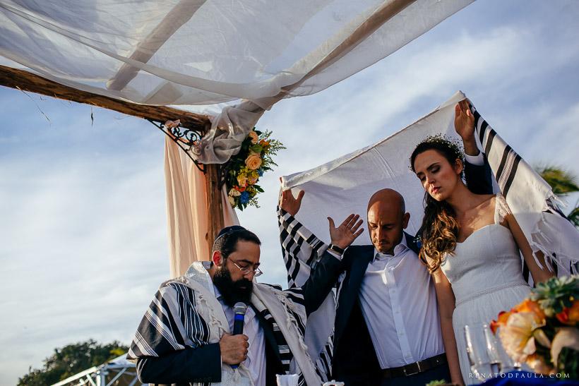 renato-dpaula-casamento-mini-wedding-na-praia-sp-16