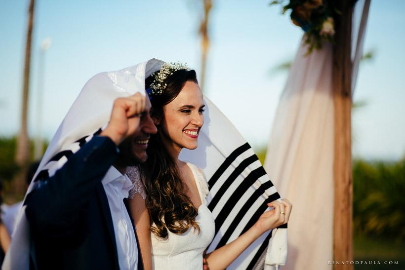 renato-dpaula-casamento-mini-wedding-na-praia-sp-18