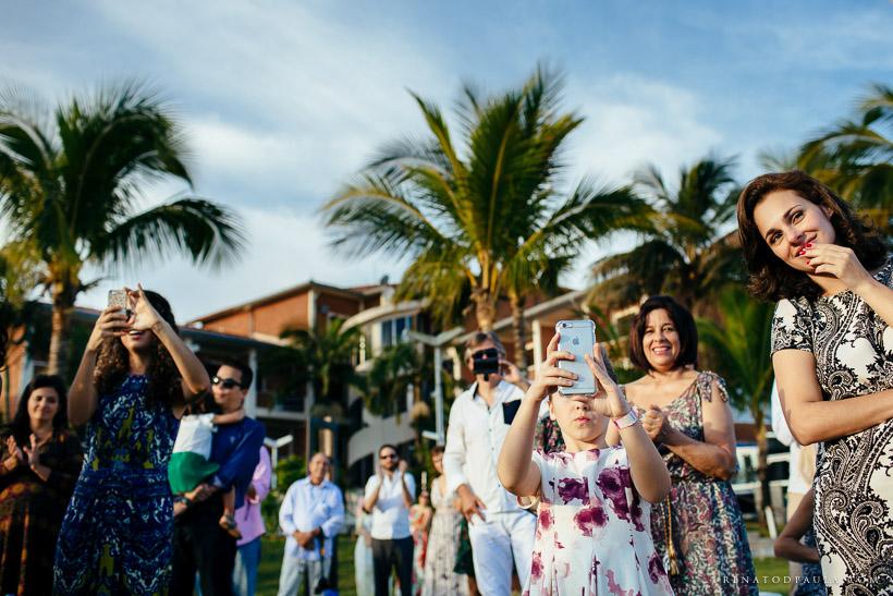 renato-dpaula-casamento-mini-wedding-na-praia-sp-21