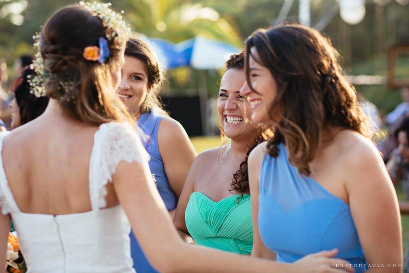 renato-dpaula-casamento-mini-wedding-na-praia-sp-25
