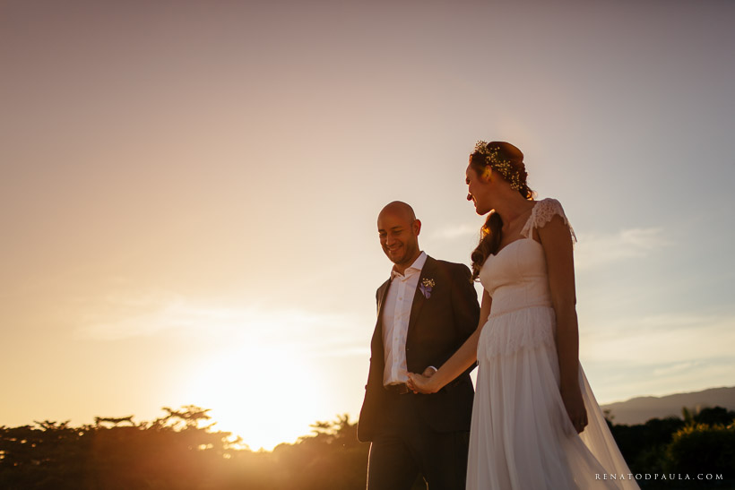 renato-dpaula-casamento-mini-wedding-na-praia-sp-27
