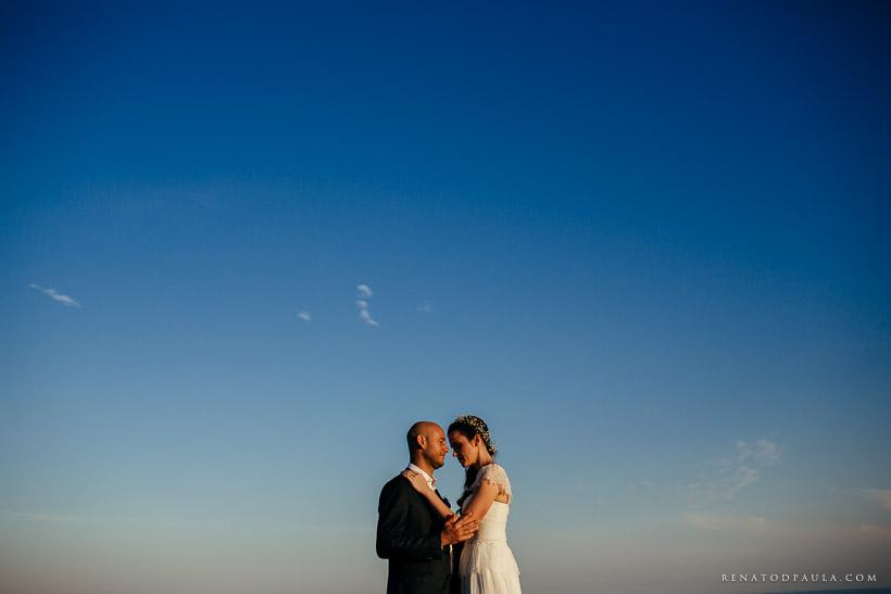 renato-dpaula-casamento-mini-wedding-na-praia-sp-28