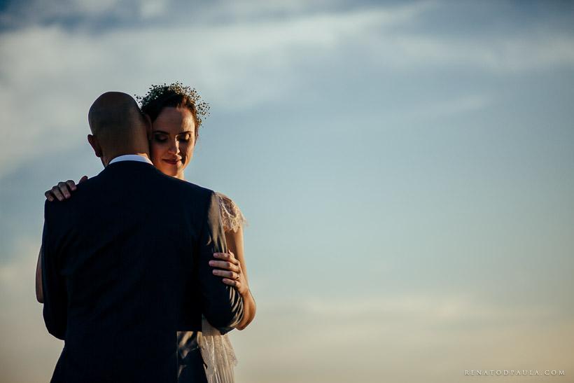 renato-dpaula-casamento-mini-wedding-na-praia-sp-29