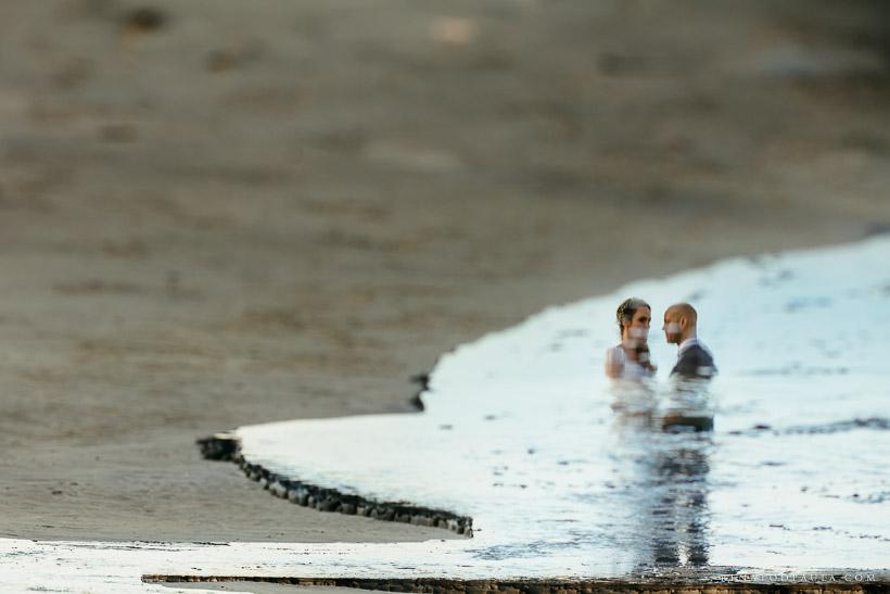 renato-dpaula-casamento-mini-wedding-na-praia-sp-30