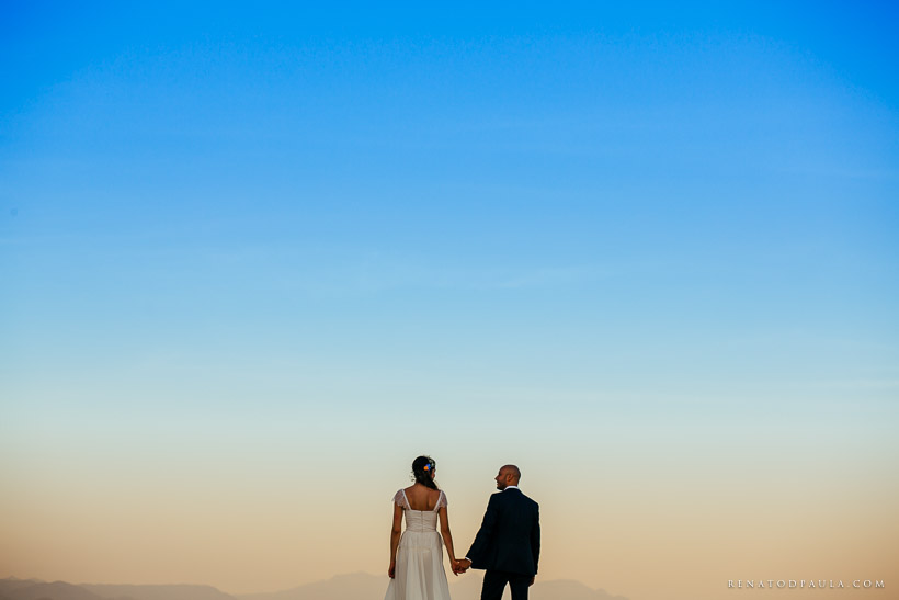 renato-dpaula-casamento-mini-wedding-na-praia-sp-31