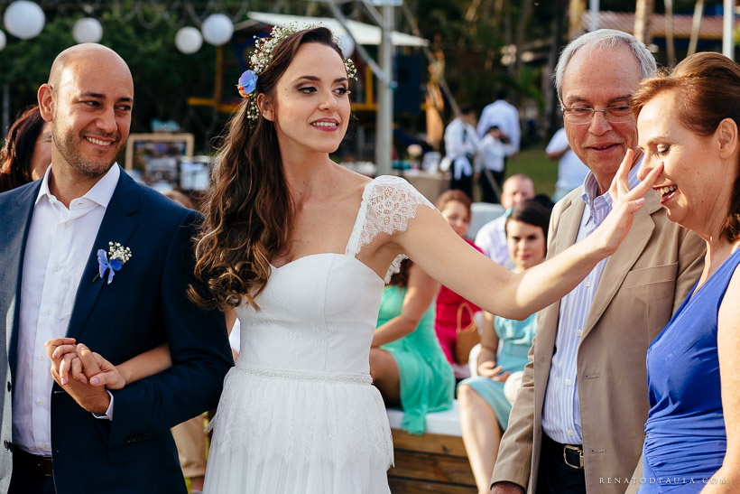 renato-dpaula-casamento-mini-wedding-na-praia-sp-9