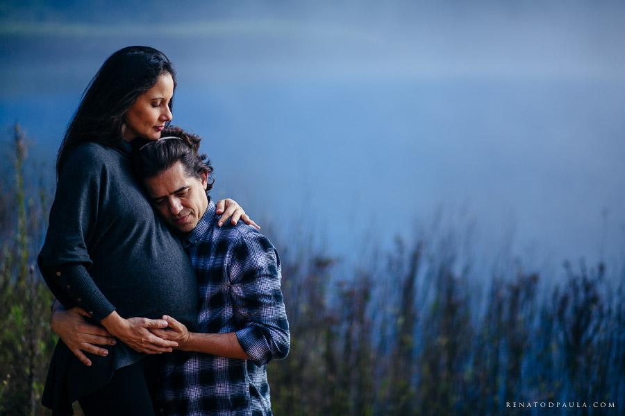 ensaio gestante book gravida renato dpaula