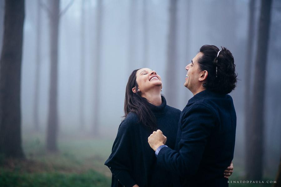 ensaio de casal fotografia renato dpaula